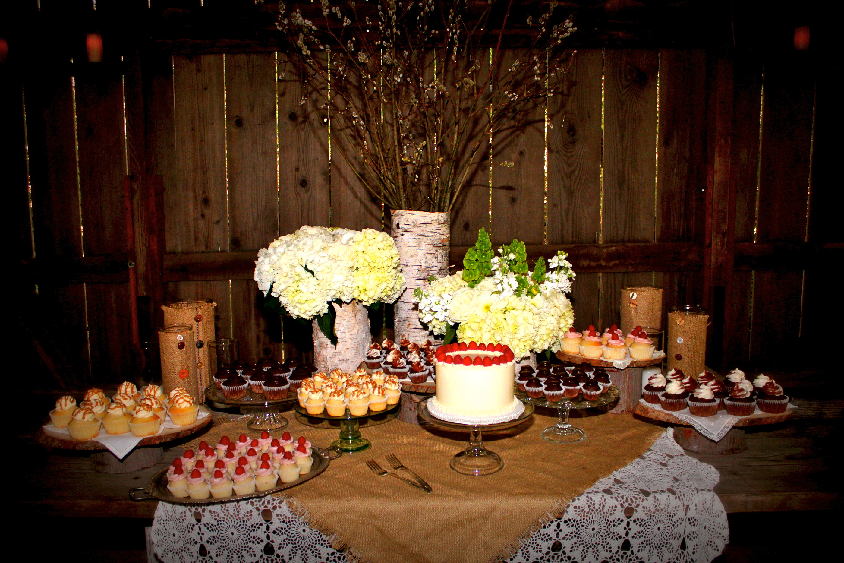 Evetts Reception (106)