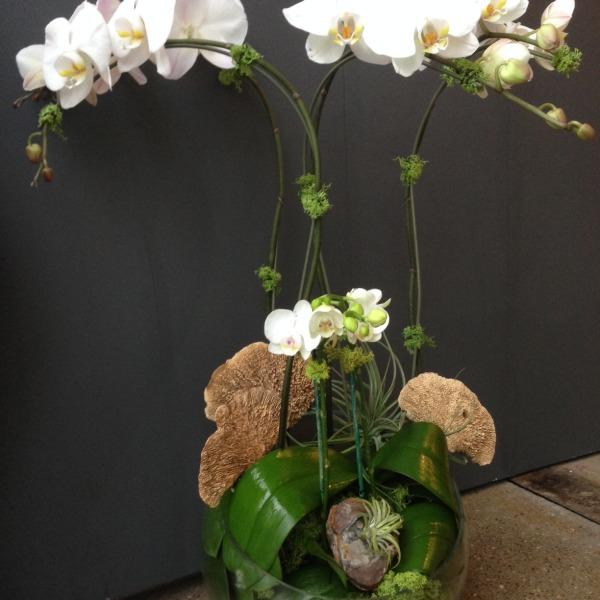 dallas-order-flowers-02