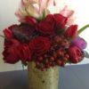 dallas-order-flowers-03