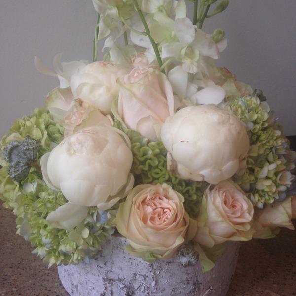 dallas-order-flowers-04