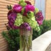 dallas-order-flowers-09