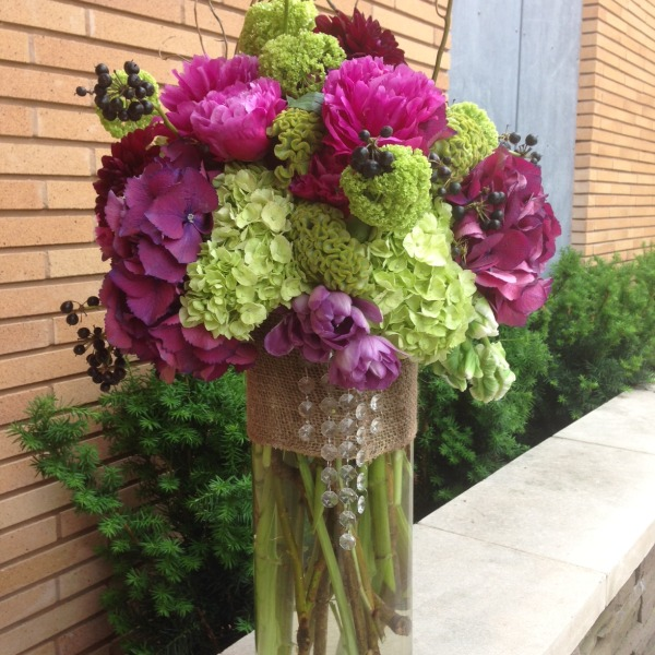 dallas-order-flowers-09