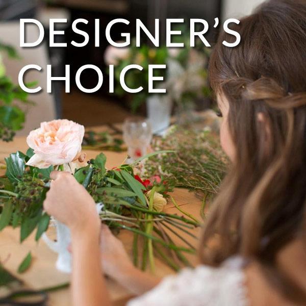 designers-choice